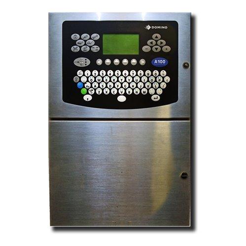 Domino ® Série A100