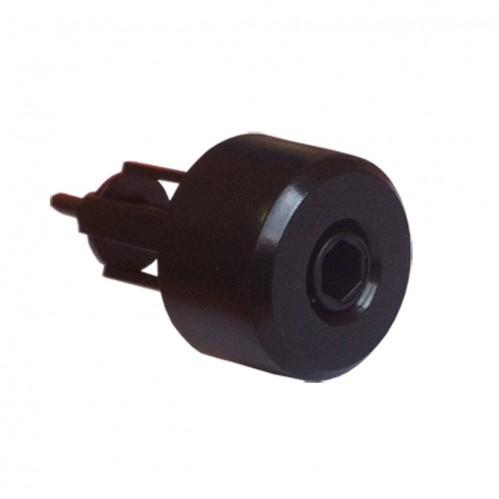 CAPS/MU1020/120/NV - Compatible MU1010/120 + MU1020/70/AB