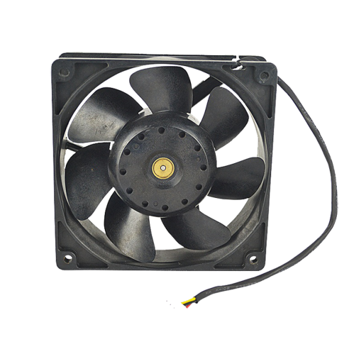 Compatible Domino 67656 - Ventilateur serie A