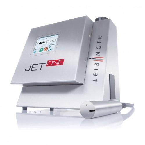 Leibinger ® JET One