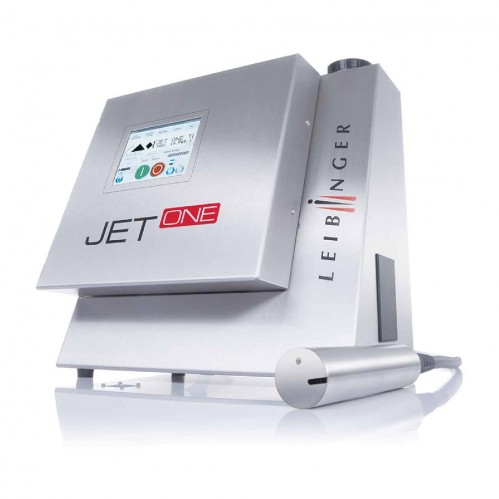Leibinger ® JET One
