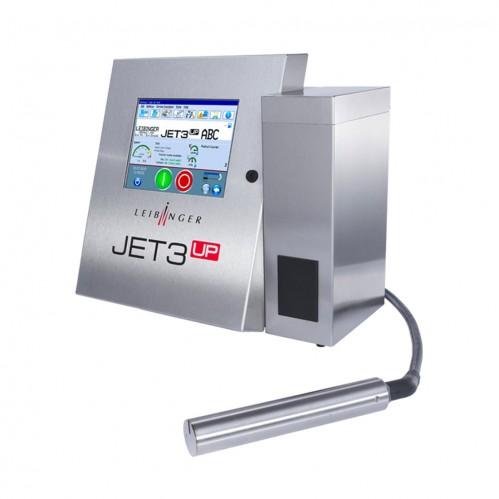 Leibinger ® JET3 Up