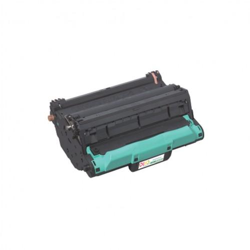 Tambour OWA remanufacturé compatible HP C9704A et HP Q3964A - 5000p