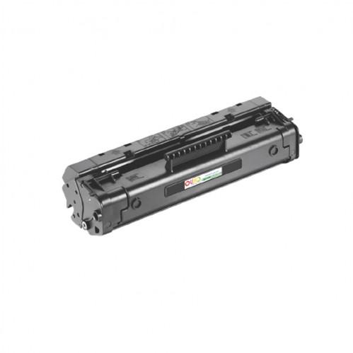 Cartouche Laser OWA remanufacturée compatible HP C4092A - Noir - 4100p