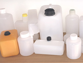 Emballes Codage industriel