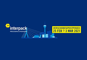 InterPack Fair