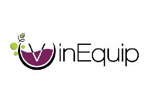 VinEquip Fair