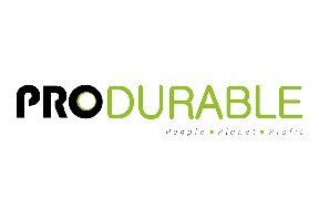 ProDurable Fair